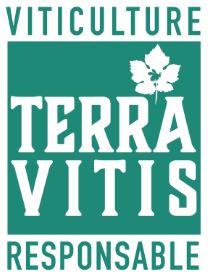 logo Terra Vitis